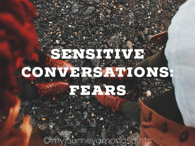 sc-fears
